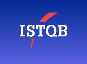 chứng chỉ ISTQB