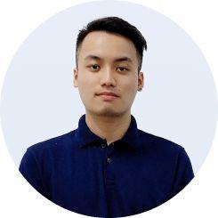 Trịnh Minh Hùng