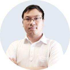 Cao Văn Thành